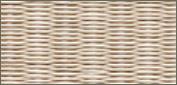 14 灰桜色(はいざくらいろ)